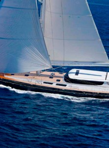 Sailing Yacht-Allure-1-2