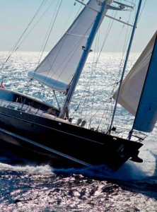 Sailing-Yacht-Allure-1