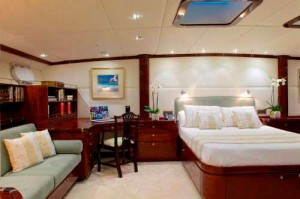 Sailing-Yacht-Allure-13