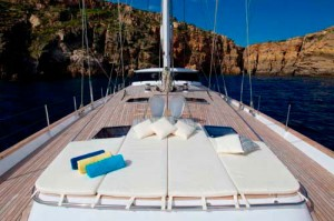Sailing-Yacht-Allure-24