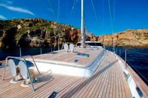 Sailing-Yacht-Allure-25