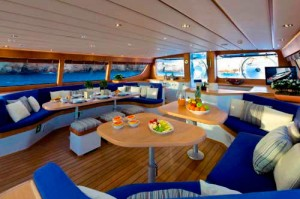 Sailing Yacht Allure-4